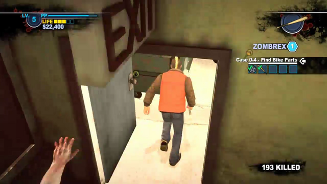File:Dead rising 2 case 0 engine alleyway (3).png