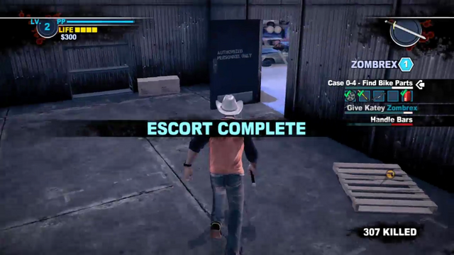 File:Dead rising 2 case 0 Handle with care broasword have.png