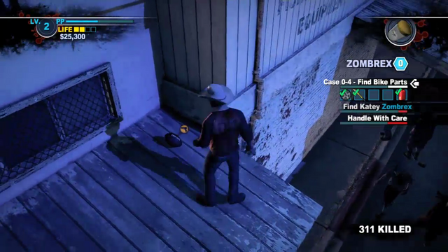 File:Dead rising 2 case 0 mommas diner roof to bobs.png