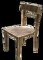 Dead rising chair (4)
