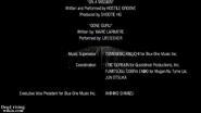Dead rising ending A credits (6)