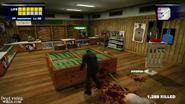 Dead rising gun shop standoff (2)