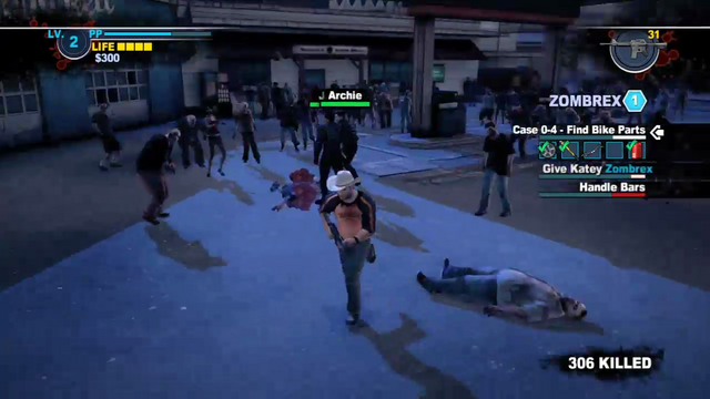File:Dead rising 2 case 0 Handle with care broadsword have (15).png