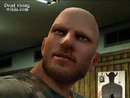 Dead rising gun shop standoff more (5)