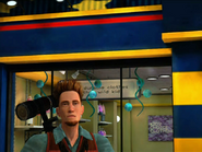 Dead rising Kent Swanson Cut from the same cloth (6)