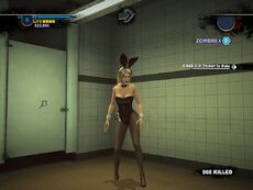 Dead rising 2 243739-1UD6GGN