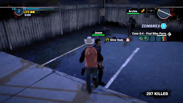 File:Dead rising 2 case 0 Handle with care broadsword have (2).png