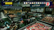 Dead rising correct name for weapons and food (7)