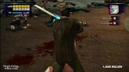 Dead rising zombie heather (3)