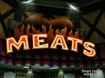 Dead rising pp seons meats