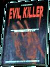 Dead rising Horror Novel 1