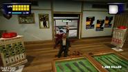 Dead rising gun shop standoff (3)