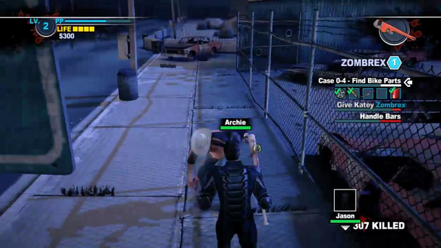 File:Dead rising 2 case 0 Handle with care broadsword have (16).png