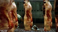 Dead rising case 8-2 the butcher (2)