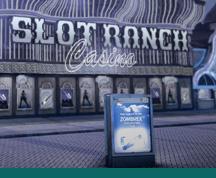 Dead rising 2 slot ranch