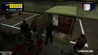 Dead rising case 7-2 bomb collector (17)