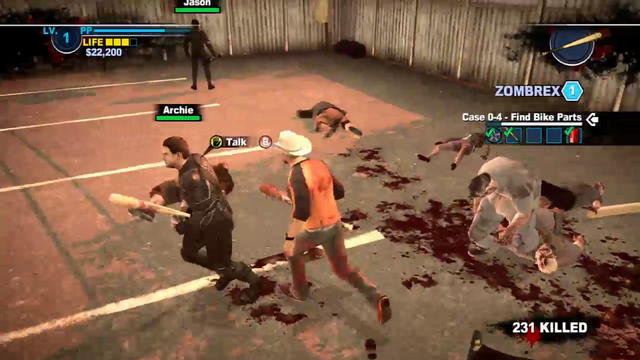 File:Dead rising 2 case 0 Handle With Care no broadsword (3).png