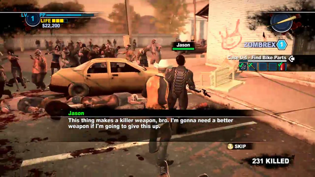 File:Dead rising 2 case 0 Handle With Care no broadsword (12).png