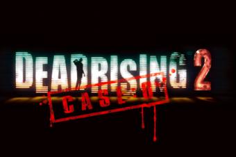 Dead Rising 2 Case Zero Dead Rising Wiki Fandom