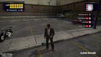 Dead rising case 7-2 bomb collector (37)