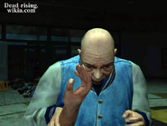 Dead rising zombie floyd rachel jolie (5)