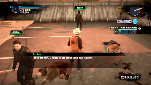 File:Dead rising 2 case 0 Handle With Care no broadsword (4).png