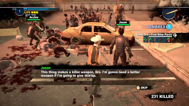 File:Dead rising 2 case 0 Handle With Care no broadsword (13).png