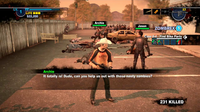 File:Dead rising 2 case 0 Handle With Care no broadsword (6).png