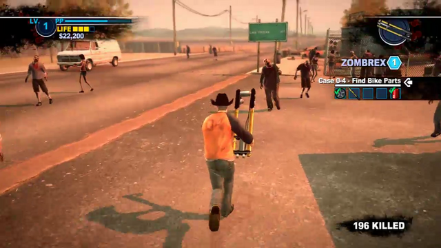 File:Dead rising 2 case 0 case 0-4 bike forks (17).png