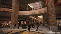 Dead rising IGN entrance plaza (3)