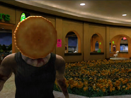 Dead rising pies on zombies (14)