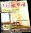 Dead rising Lifestyle Magazine
