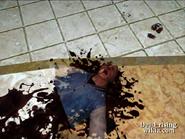 Dead rising zombie floyd rachel jolie (10)