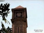 Dead rising pp leisure park clock (4)