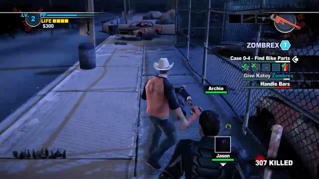 File:Dead rising 2 case 0 Handle with care broadsword have (17).png