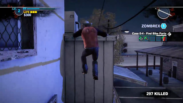 File:Dead rising 2 case 0 mommas diner roof to bobs (11).png