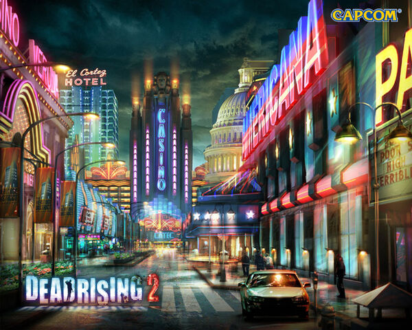 File:Dead rising 2 americana casino before zombies.jpg
