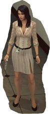Dead rising 2 2q2fhg6 rebecca chang new outfit