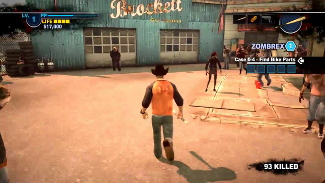 File:Dead rising 2 case 0 gasoline canister (2).png