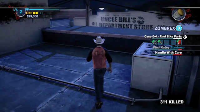 File:Dead rising 2 case 0 mommas diner roof to bobs (7).png