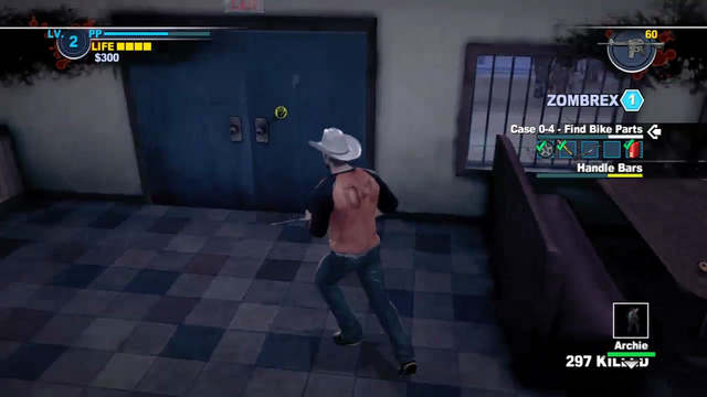 File:Dead rising 2 case 0 Handle with care broadsword have (11).png
