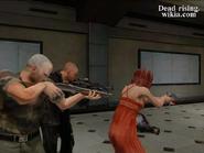 Dead rising gun shop standoff (11)