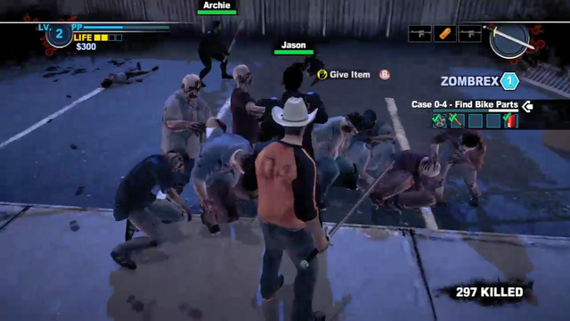File:Dead rising 2 case 0 Handle with care broadsword have (4).png
