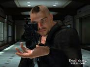 Dead rising gun shop standoff (9)