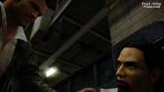 Dead rising case 8-2 the butcher (22)