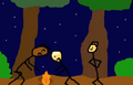 Thumbnail for version as of 05:43, February 15, 2014