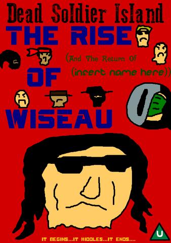 File:Actual DSI Poster.png