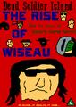 Thumbnail for version as of 10:55, May 21, 2014