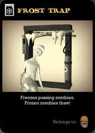 File:Deadblock frost trap.jpg