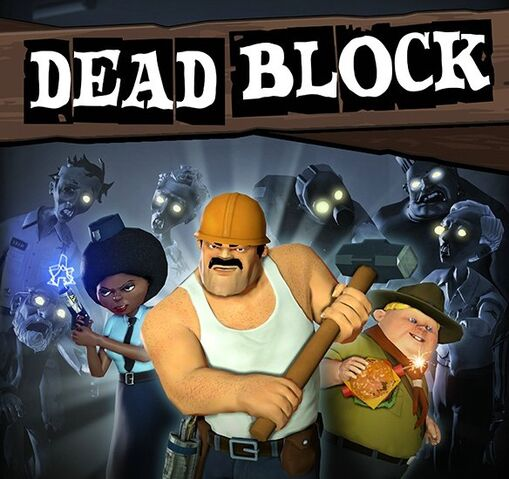 File:Dead-Block Box-Art.jpg